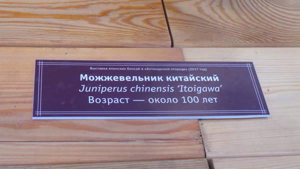 http://s3.uploads.ru/t/AqlMr.jpg