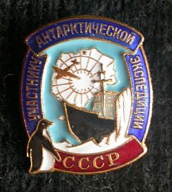 http://s3.uploads.ru/t/ArCvn.jpg