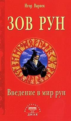 http://s3.uploads.ru/t/AuCnP.jpg