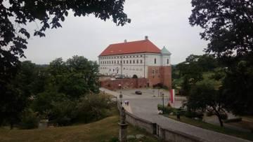 http://s3.uploads.ru/t/AvM36.jpg