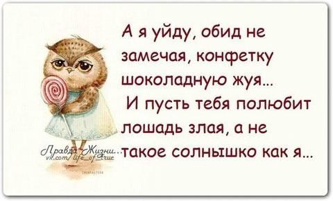 http://s3.uploads.ru/t/B0xA1.jpg