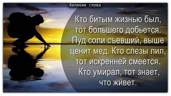 http://s3.uploads.ru/t/B2pks.jpg