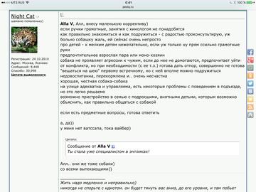 http://s3.uploads.ru/t/B2yKY.png