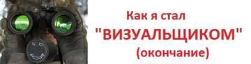 http://s3.uploads.ru/t/B3ha5.jpg
