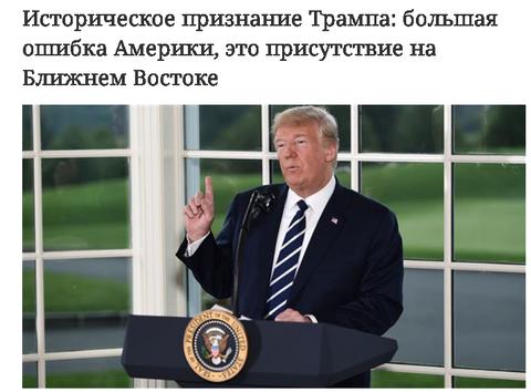http://s3.uploads.ru/t/B4NGH.png