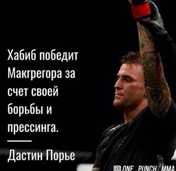 http://s3.uploads.ru/t/B5CTr.jpg