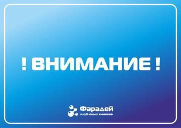 http://s3.uploads.ru/t/B6Vva.jpg