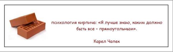 http://s3.uploads.ru/t/B8evz.jpg