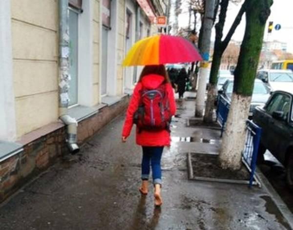 http://s3.uploads.ru/t/BAyOC.jpg
