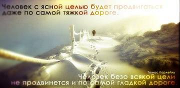 http://s3.uploads.ru/t/BDhzl.jpg