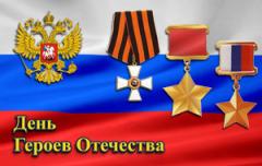 http://s3.uploads.ru/t/BEz40.jpg