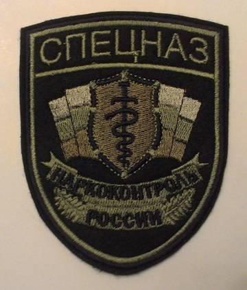 http://s3.uploads.ru/t/BI6EK.jpg