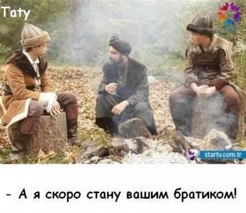 http://s3.uploads.ru/t/BJfyx.jpg