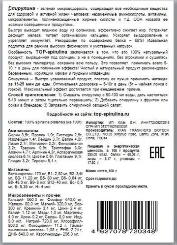 http://s3.uploads.ru/t/BJvAS.jpg