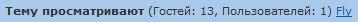 http://s3.uploads.ru/t/BLkzT.jpg