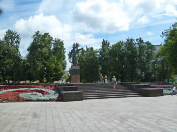 http://s3.uploads.ru/t/BLmEv.jpg