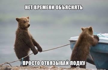 http://s3.uploads.ru/t/BO9VN.jpg
