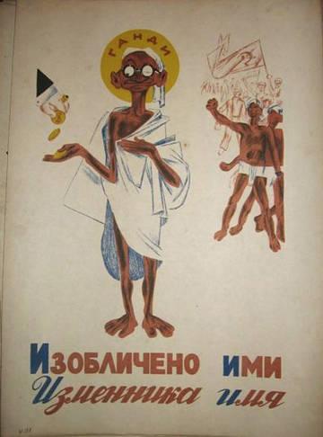 http://s3.uploads.ru/t/BPIq8.jpg