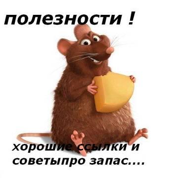 http://s3.uploads.ru/t/BPlYR.jpg