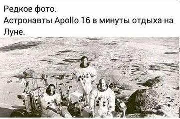http://s3.uploads.ru/t/BQDkn.jpg