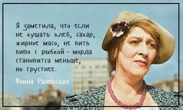 http://s3.uploads.ru/t/BQvFg.jpg