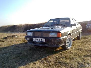 http://s3.uploads.ru/t/BUFKa.jpg