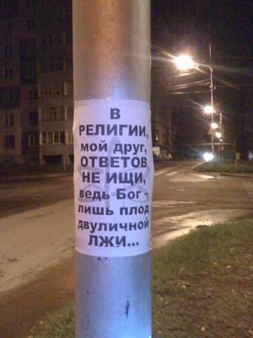 http://s3.uploads.ru/t/BVumQ.jpg