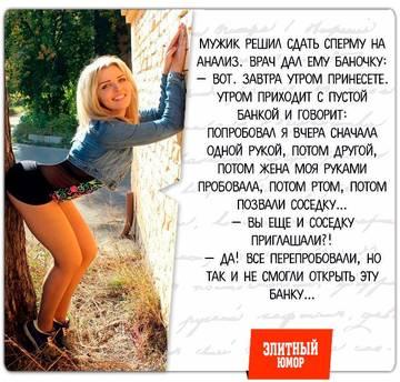 http://s3.uploads.ru/t/BWbkt.jpg