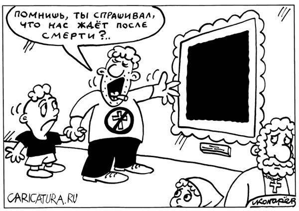 http://s3.uploads.ru/t/BXLjd.jpg