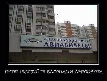 http://s3.uploads.ru/t/BXePr.jpg