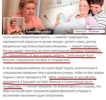 http://s3.uploads.ru/t/BY2QN.jpg