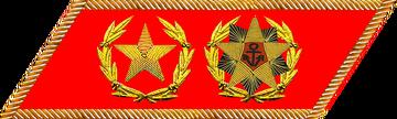 http://s3.uploads.ru/t/BcU3g.png