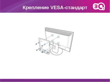 http://s3.uploads.ru/t/Bcg5K.jpg