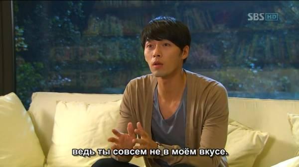 http://s3.uploads.ru/t/Bdvua.jpg