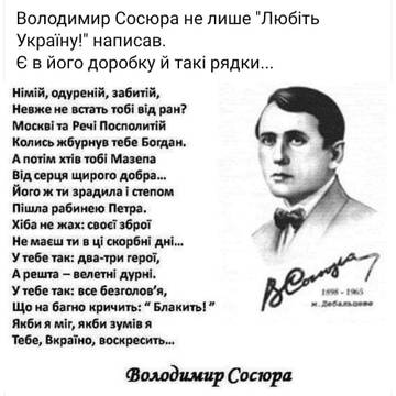 http://s3.uploads.ru/t/Be5Ez.jpg