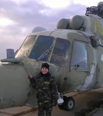 http://s3.uploads.ru/t/BeUGu.jpg