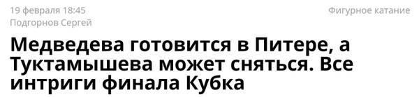 http://s3.uploads.ru/t/Bei2r.jpg