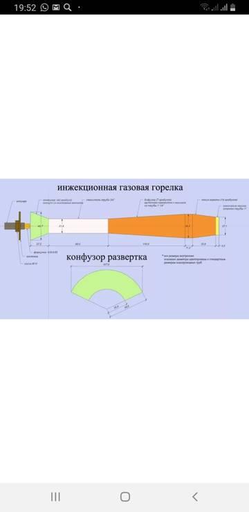 http://s3.uploads.ru/t/Bh1Hc.jpg