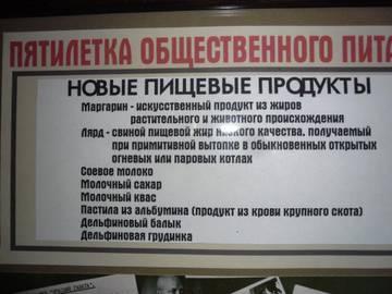 http://s3.uploads.ru/t/BhN35.jpg