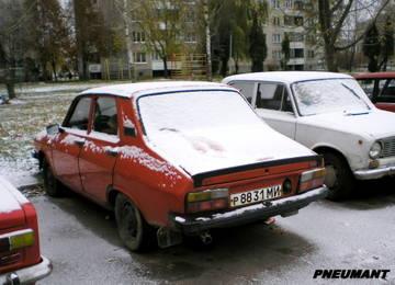 http://s3.uploads.ru/t/BiPyg.jpg