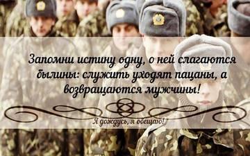 http://s3.uploads.ru/t/BkVus.jpg