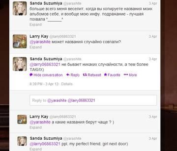 http://s3.uploads.ru/t/BkxVv.jpg