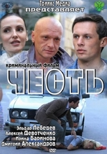 http://s3.uploads.ru/t/BlF65.jpg
