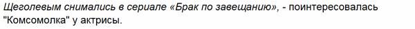 http://s3.uploads.ru/t/Bp6DG.png