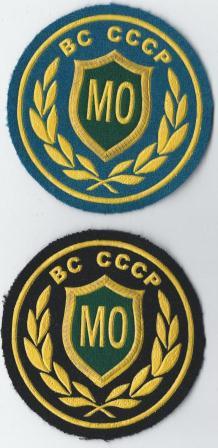 http://s3.uploads.ru/t/Bq8Ls.jpg