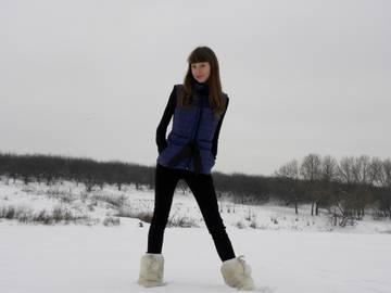 http://s3.uploads.ru/t/BrHGT.jpg