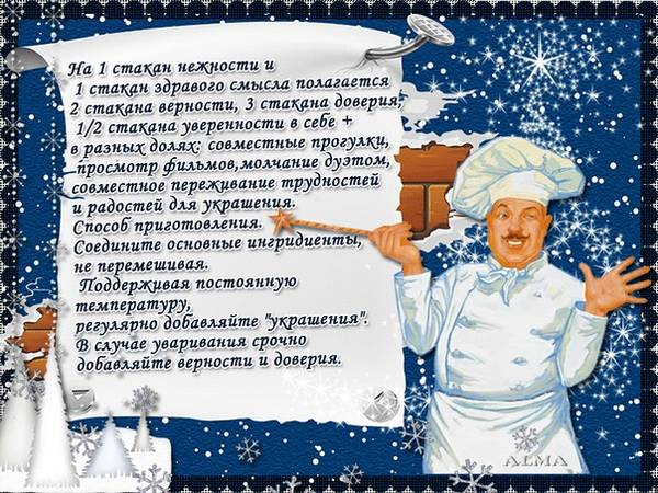 http://s3.uploads.ru/t/Bra0g.jpg