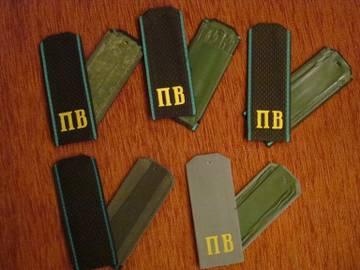 http://s3.uploads.ru/t/BzGNL.jpg