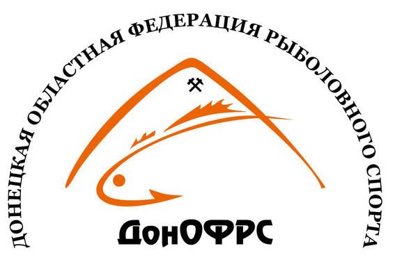 http://s3.uploads.ru/t/C0t5y.jpg
