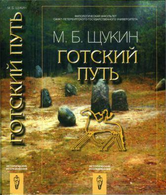 http://s3.uploads.ru/t/C1gLN.jpg